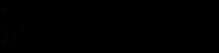 2018 Logo NOFRILL.png