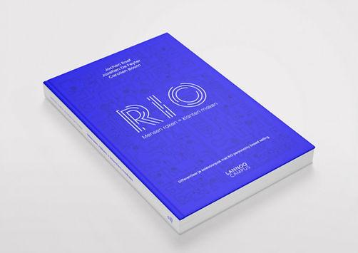 RIO-Book-Cover.jpg