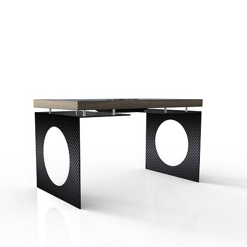 D-Table TecknoMonster