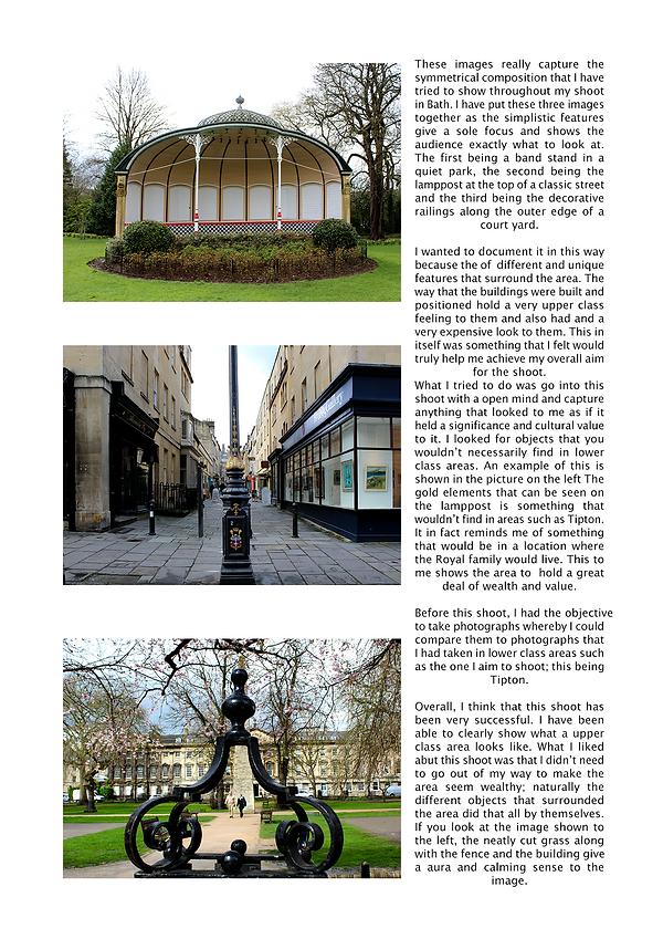 BATH EVALUATION PAGE 2 .png
