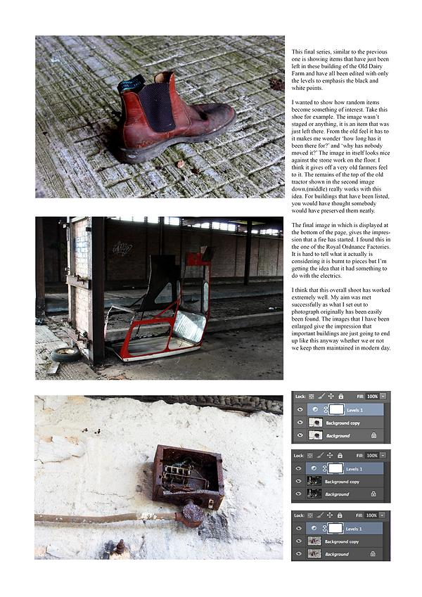 DERELICT BUILDINGS EVALUATION PAGE 4.png