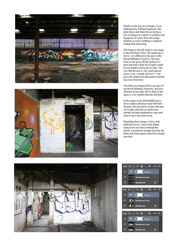 DERELICT BUILDINGS EVALUATION PAGE 2 .pn