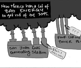 ETA Cartoon.jpg