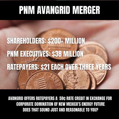 Avangrid merger.png