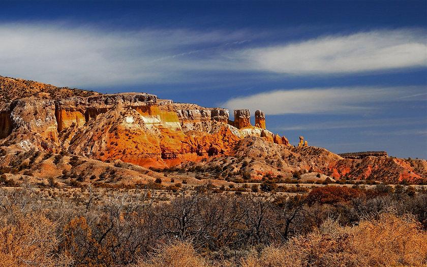 New_Mexico_Mountains.jpg