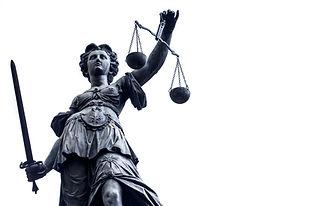 justice.jpeg
