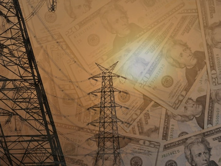 Hearing Examiner orders Iberdrola to explain history of corruption