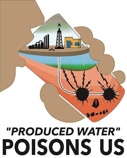 Produced-Water-Banner.jpg