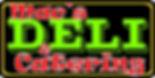 logo_catering_1009.jpg
