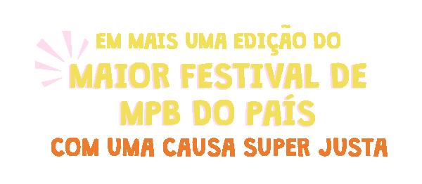 maior-festival.png