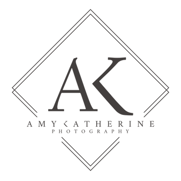 Amy Katherine Photography png.png