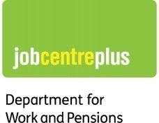 jobcentre-plus-logo-for-uckfield-news-22