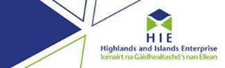 highlands_logo.png