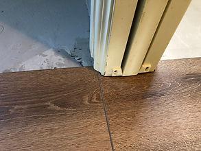 flooring under cut.JPG