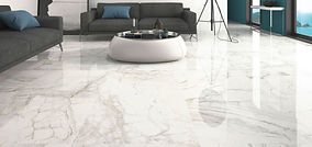 Tile-That-Looks-Like-Marble-Solid-Ideas-