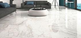 Tile-That-Looks-Like-Marble-Solid-Ideas-