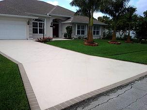 driveway-surface-1024x768-0.jpg