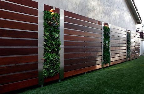Vertical-gardens-in-a-modern-fence.jpg