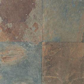 mongolian-spring-daltile-slate-tile-s781