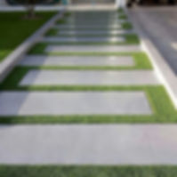 20-Cool-Garden-Path-And-Walkway-Ideas-De
