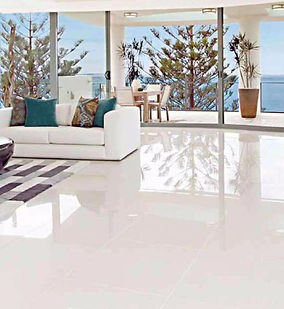 porcelain tile.jpg
