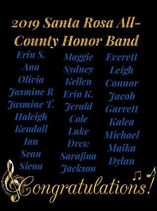 2019_all_county_congrats.jpg