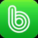 band_app_thumb.png