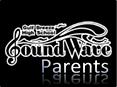 band_app_sw_parents.png