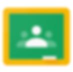google_class_thumb.png