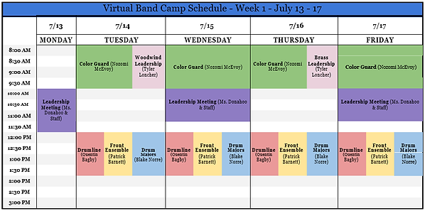 band_camp_2020_21_week1.png
