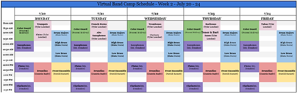 band_camp_2020_21_week2.png