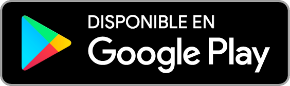 google-play-badge_ESP.png