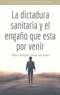 libro 1.jpg