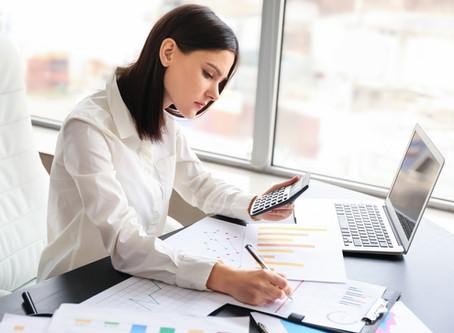 Découvrez les 3 nouveaux formats de factures QR qui remplacent les bulletins de versement