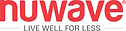 Nuwave, live for wellness, oven, tv advertising, direct tv ads, tv commercial production