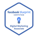 facebook-certified-digital-marketing-ass