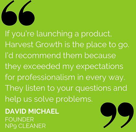 harvest growth, tv marketing, advertising agency, tv advertising, social media marketing, direct tv ads