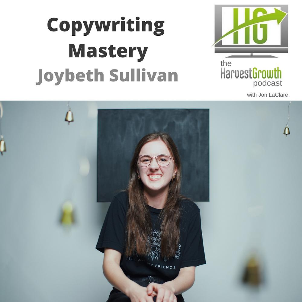 copywriting mastery, copywriting, marketing strategies, marketing podcast