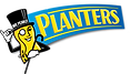 Planters, peanuts, planters peanuts, snack, healthy, drtv, informercial marketing, direct response marketing