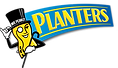 Planters_logo_2008 (1).png