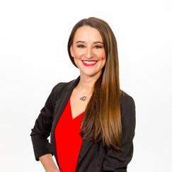 Bethany Wilcox