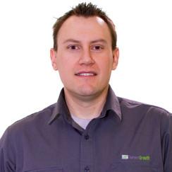 Brad Godfrey