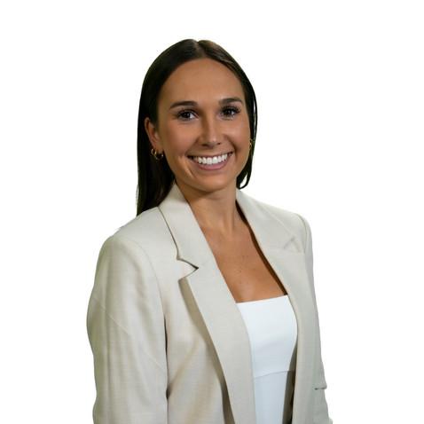 Haley Kaiser
