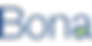 bona-logo (2).png