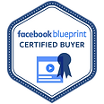 facebook-certified-buying-professional (