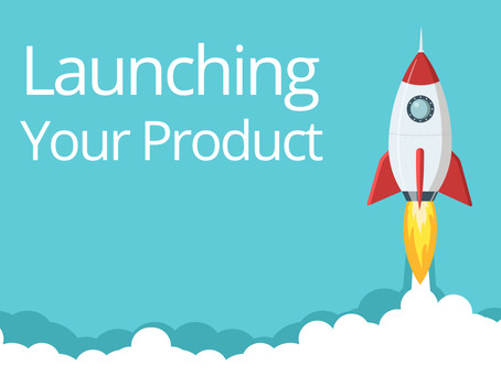 10 Ways to 10x Your Product Launch