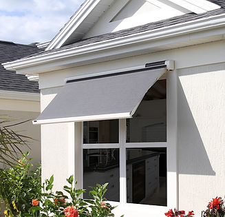 Sollux, solar powered, retractable awnings, save money, awning, harvest growth, advertising, tv advertising, successful infomercial, infomercial marketing