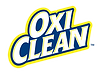1200px-OxiClean_logo.svg (1).png