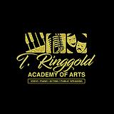 TRINGOLDACADEMY GOLD LOGO.png