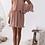 Thumbnail: SICILY DRESS